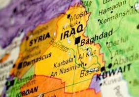 http://dinarsite.com/news/images/Dinar-Iraq-Dinar-site.png