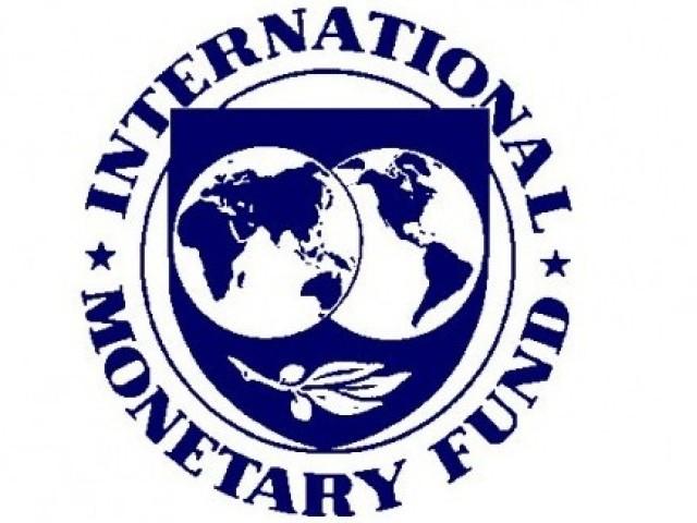 http://dinarsite.com/news/images/IMF-IQD.jpg